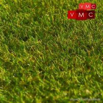 VMC 70051 Ipolymenti ártér, sztatikus szórható fű, 2mm - 100g