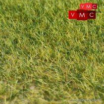 VMC 70052 Tarnaparti pázsit, sztatikus szórható fű, 2mm - 100g