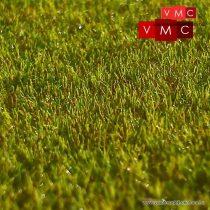 VMC 70053 Börzsönyi tisztás, sztatikus szórható fű, 2mm - 100g