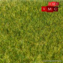 VMC 70054 Alpokaljai mező, sztatikus szórható fű, 2mm - 100g