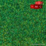VMC 70055 Tatai golfgyep, sztatikus szórható fű, 2mm - 100g