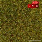 VMC 70056 Nyírségi mező, sztatikus szórható fű, 2mm - 100g
