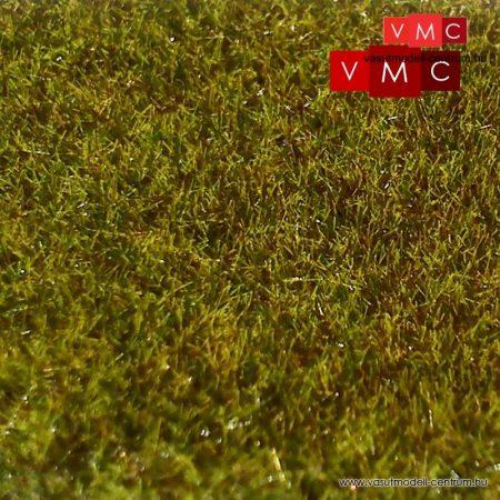 VMC 70057 Beregi síkság, sztatikus szórható fű, 2mm - 100g