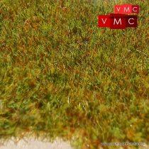 VMC 70058 Bácskai löszhát, sztatikus szórható fű, 2mm - 100g