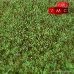 VMC 70059 Rábaparti mező, sztatikus szórható fű, 2mm - 100g