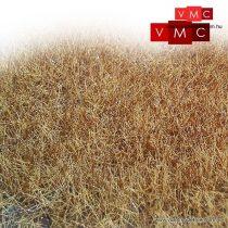 VMC 70110 Dörgicsei kaszáló, sztatikus szórható fű, 6mm (20g)