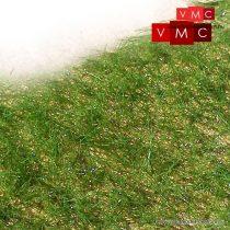 VMC 70113 Bodrogközi legelő, sztatikus szórható fű, 6mm (20g)