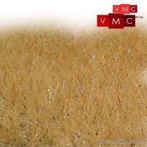 VMC 70119 Kisalföldi szalmaboglya, sztatikus szórható fű, 6mm (20g)