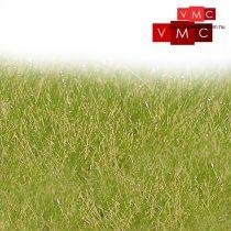 VMC 70120 Tési-fennsík, sztatikus szórható fű, 6mm (20g)