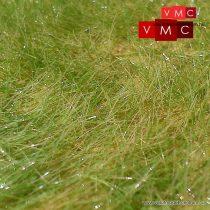 VMC 70151 Mosoni-síkság, sztatikus szórható fű, 6mm - 100 g