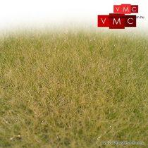 VMC 70152 Varjasi ősgyep, sztatikus szórható fű, 6mm (100g)