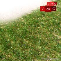 VMC 70153 Bodrogközi legelő, sztatikus szórható fű, 6mm (100g)