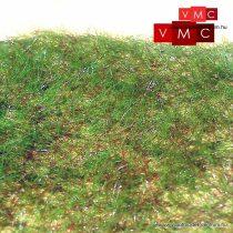 VMC 70154 Drávamenti-síkság, sztatikus szórható fű, 6mm (100g)