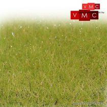 VMC 70155 Zselici legelő, sztatikus szórható fű, 6mm (100g)