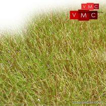 VMC 70156 Séd-völgye, sztatikus szórható fű, 6mm (100g)