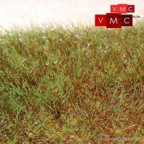 VMC 70157 Dorogi-medence, sztatikus szórható fű, 6mm (100g)