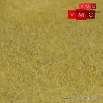 VMC 70211 Parádi legelő, sztatikus szórható fű, 4mm