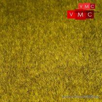 VMC 70212 Sárvári gyógyfű, sztatikus szórható fű, 4mm