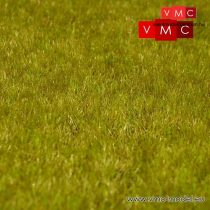 VMC 70213 Sóskúti liget, sztatikus szórható fű, 4mm