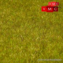 VMC 70213 Sóskúti liget, sztatikus szórható fű, 4mm (20g)
