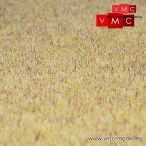 VMC 70214 Hansági mező, sztatikus szórható fű, 4mm