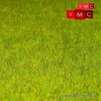 VMC 70217 Sümegi dombalja, sztatikus szórható fű, 4mm