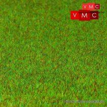 VMC 70218 Bagi dombság, sztatikus szórható fű, 4mm