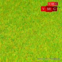 VMC 70219 Jáki díszgyep, sztatikus szórható fű, 4mm