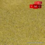 VMC 70251 Parádi legelő, sztatikus szórható fű, 4mm - 100 g