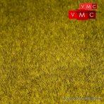 VMC 70252 Sárvári gyógyfű, sztatikus szórható fű, 4mm - 100 g