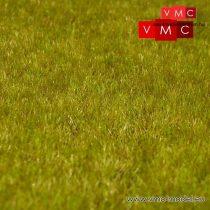 VMC 70253 Sóskúti liget, sztatikus szórható fű, 4mm - 100 g