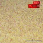 VMC 70254 Hansági mező, sztatikus szórható fű, 4mm - 100 g