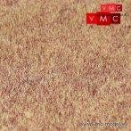 VMC 70255 Kesztölci kaszáló, sztatikus szórható fű, 4mm - 100 g