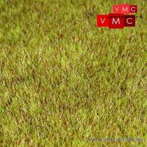 VMC 70256 Vasadi legelő, sztatikus szórható fű, 4mm - 100 g