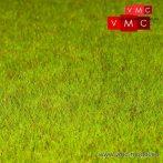VMC 70257 Sümegi dombalja, sztatikus szórható fű, 4mm - 100 g