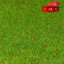 VMC 70258 Bagi dombság, sztatikus szórható fű, 4mm - 100 g