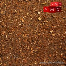 VMC 71006 Színes szóróanyag, mecseki erdőtalaj, barna színben, 90 g