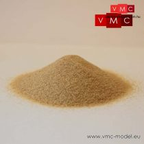 VMC 71013 Dekorhomok natúr színben, 200ml (H0/TT/N/Z)