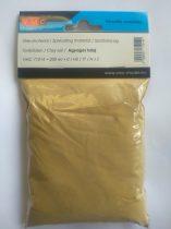 VMC 71014 Színes szóróanyag, agyagos föld színben, 200 ml
