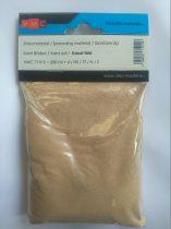 VMC 71015 Színes szóróanyag, világos karsztföld színben, 200 ml
