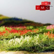 VMC 72001 Virágfesték, Fehér libatop, 8 g