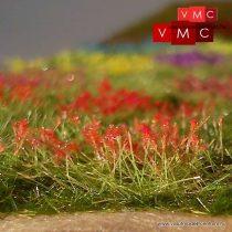 VMC 72003 Virágfesték, Piros leander, 8 g