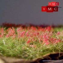 VMC 72004 Virágfesték, Muskátli, 8 g