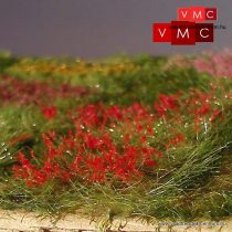 VMC 72005 Virágfesték, Pipacs, 8 g