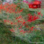 VMC 72006 Virágfesték, Bíbor díszcsalán, 8 g