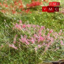 VMC 72007 Virágfesték, Estike, 8 g