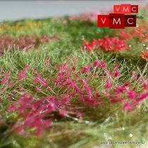 VMC 72008 Virágfesték, Lila őszirózsa, 8 g