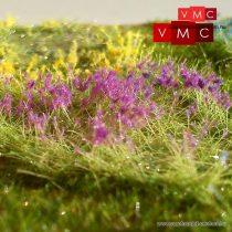 VMC 72009 Virágfesték, Bíbor oroszlánszáj, 8 g