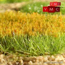 VMC 72010 Virágfesték, Sáfrányos zebralevél, 8 g