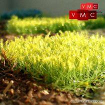 VMC 72012 Virágfesték, Gyermekláncfű, 8 g